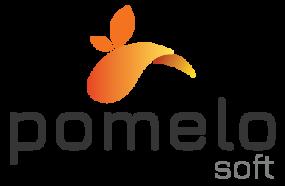 TS Ofis bir Pomelosoft markasıdır.