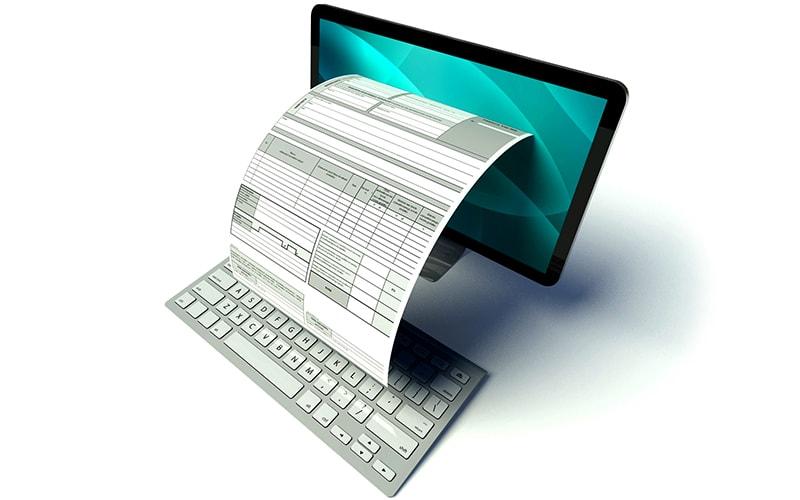 E-Fatura Kullanmanın Avantajları Nelerdir?