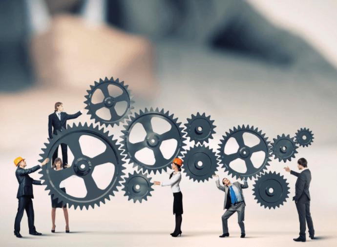 İş Güvencesi Nedir?