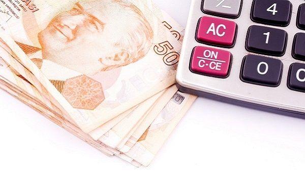Özel tüketim vergisi (ÖTV) Nedir?