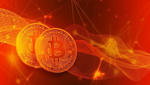 Sanal Para(Bitcoin) Muhasebe Kayıtları Nasıl Tutuluyor?