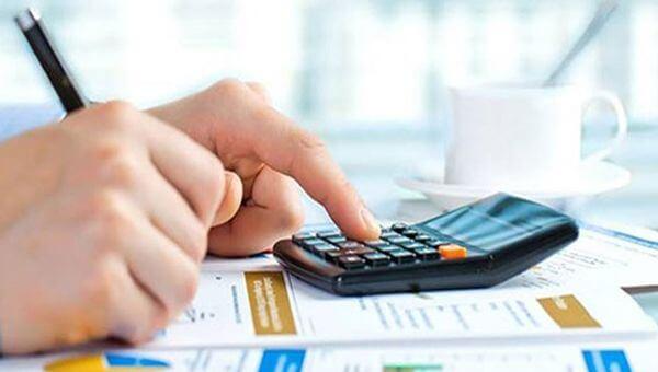 Vergi Hakkında Bilmeniz Gerekenler