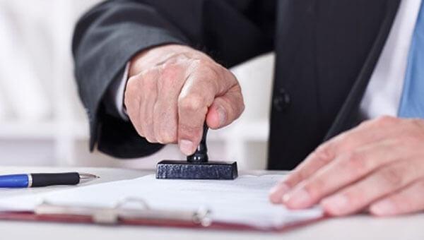Damga Vergisi Tahakkuku Nasıl Yapılır?