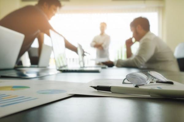 İhraç Kayıtlı Satış Faturası Nedir? Ne İşe Yarar?