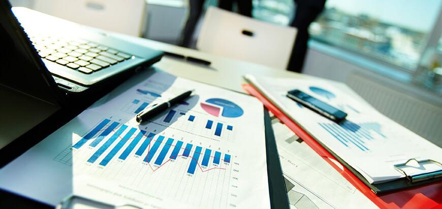 Şirket Değerleme Nedir? Nasıl Yapılır?
