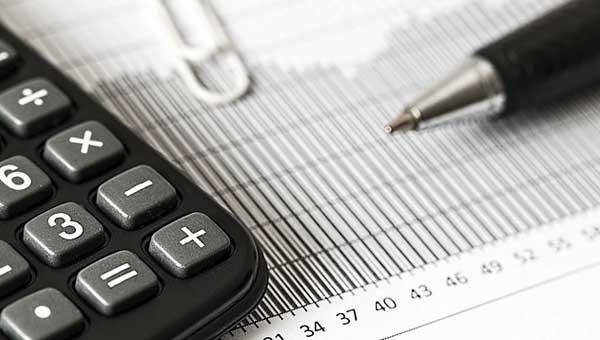 Vergi Çeşitleri Nelerdir