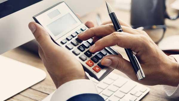 Vergi Tarhı Nedir?