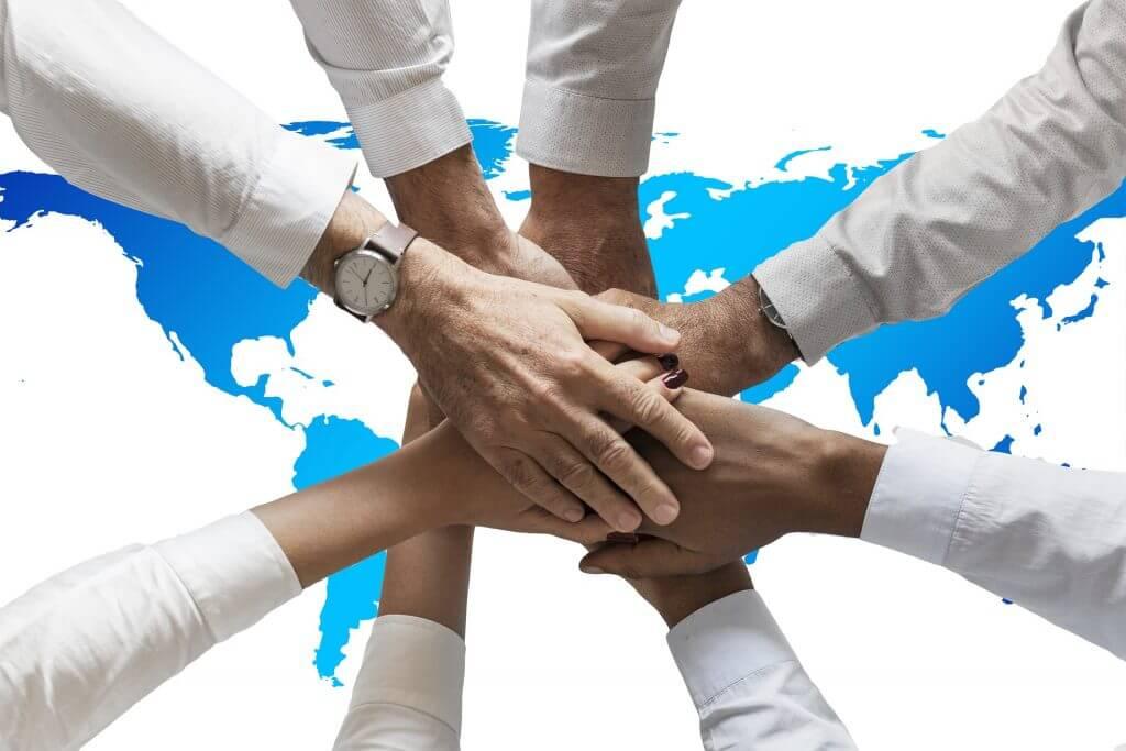 Yabancı Ortaklı Şirket Nasıl Kurulur?